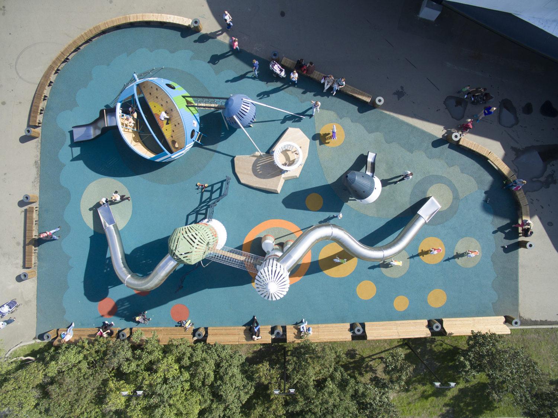 monstrum-playground-cosmos1-1500x1124.jpg