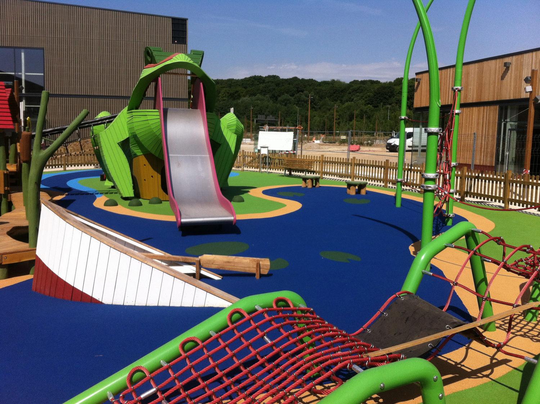 monstrum-playground-terville2-1500x1121.jpg
