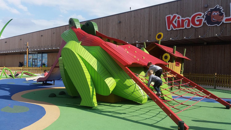 monstrum-playground-terville4-1500x844.jpg