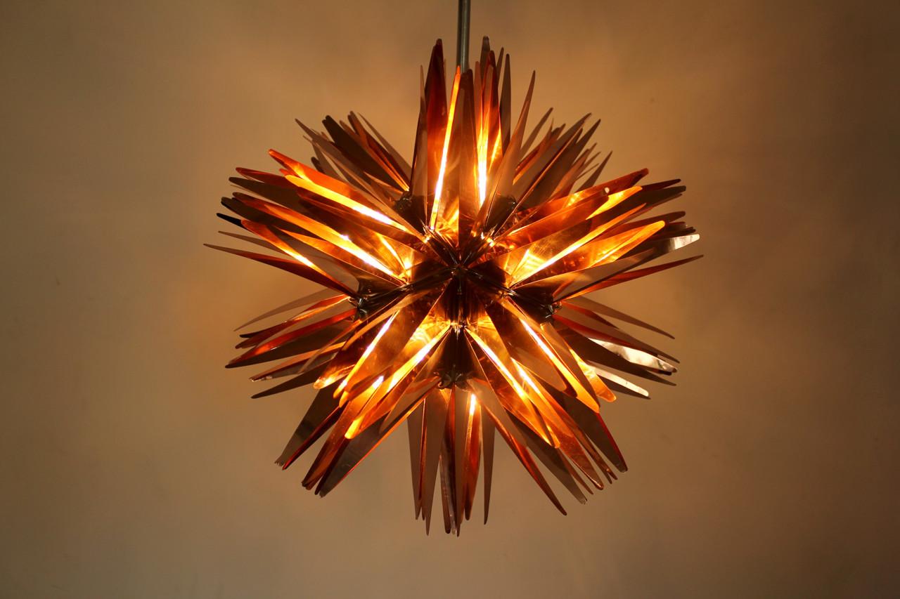 studio-avni-fireball-24.jpg