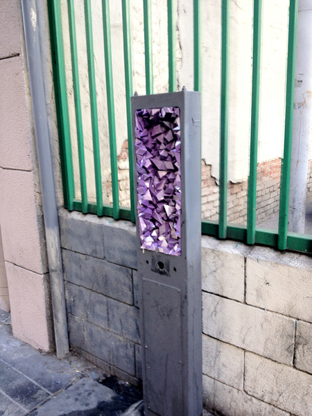 la-streetart-geode-9_1-paige-smith1.jpg