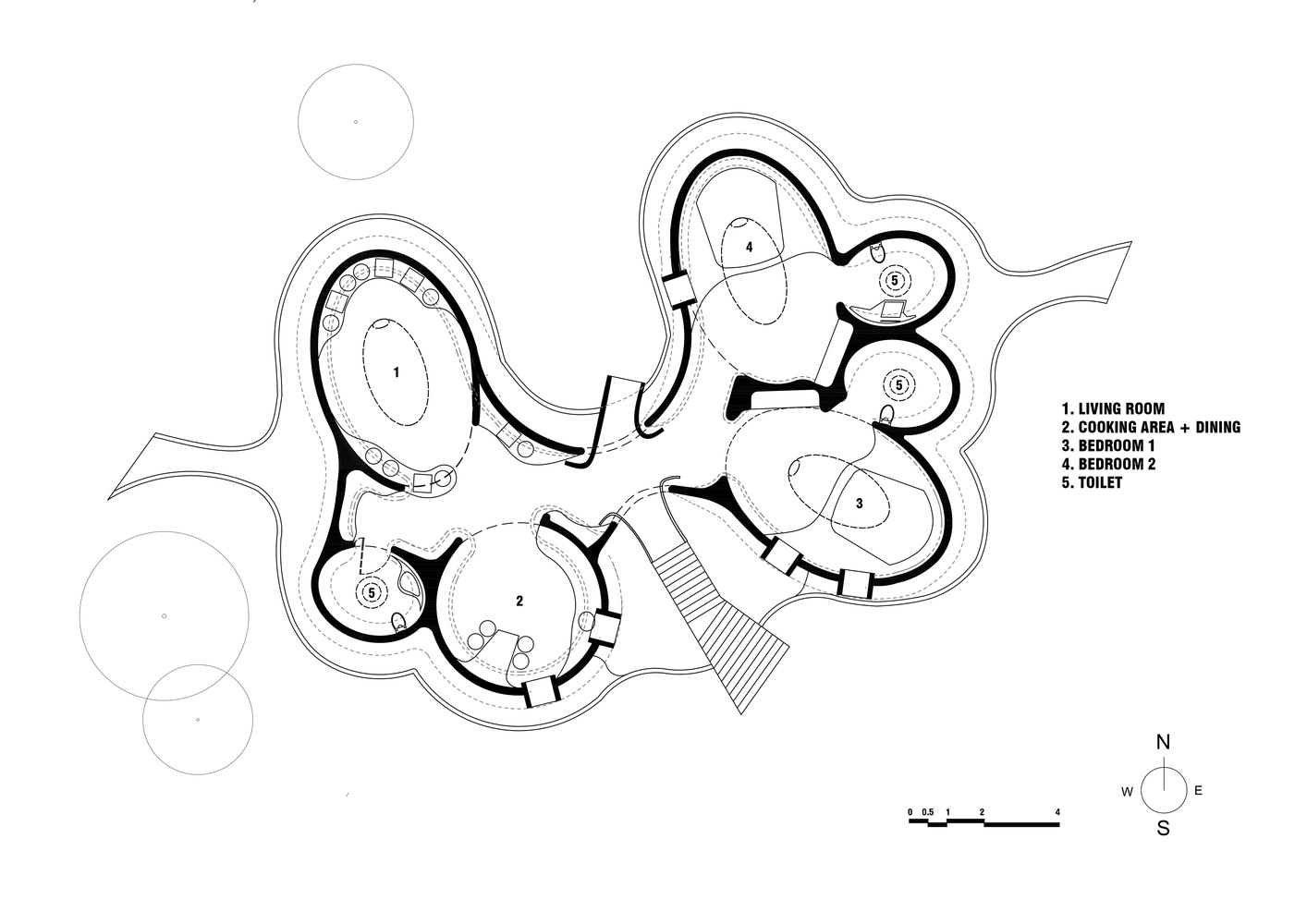 3_plan.jpg