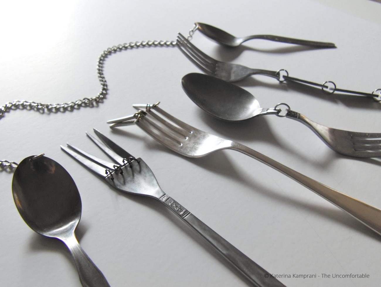 cutlery_02_p.jpg