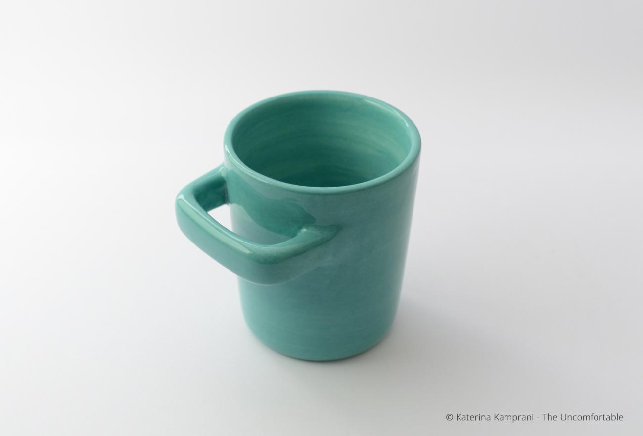 mug_01_p.jpg
