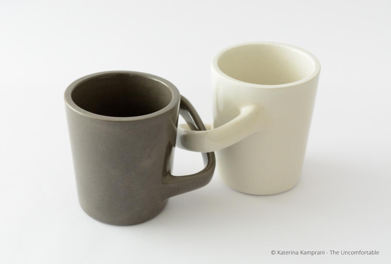 mugs_01_p.jpg