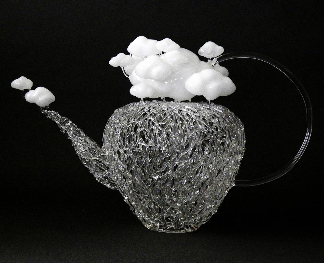 eunsuh-choi-glass-sculptures-13.jpg