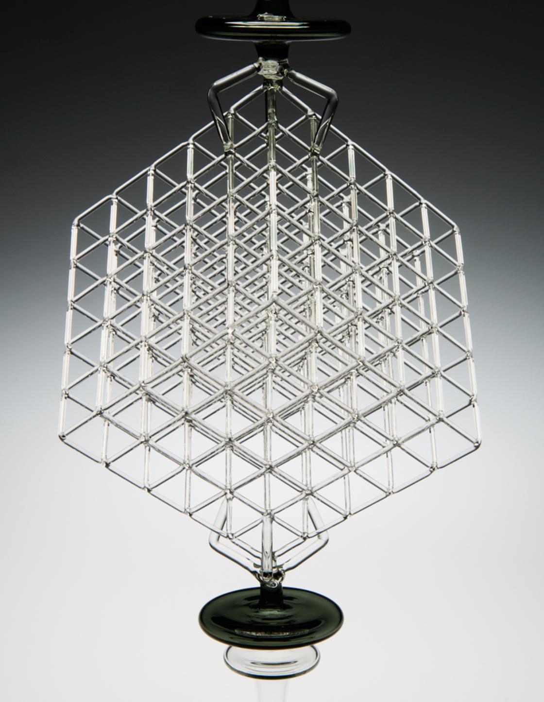 eunsuh-choi-glass-sculptures-14.jpg