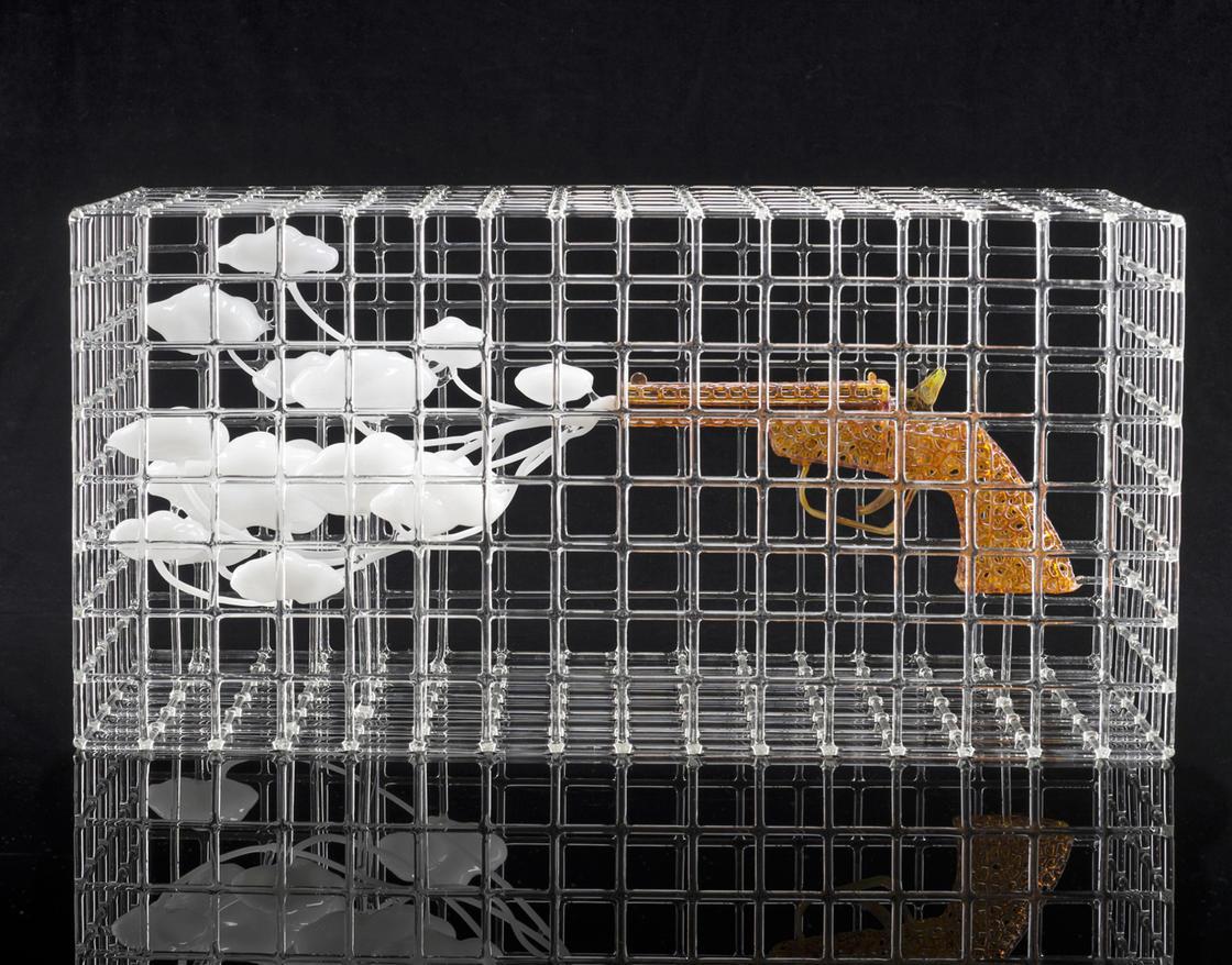 eunsuh-choi-glass-sculptures-15.jpg