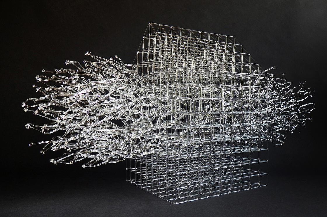 eunsuh-choi-glass-sculptures-16.jpg