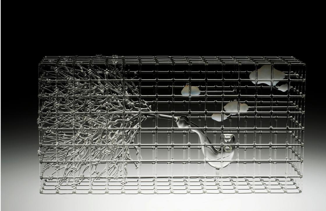 eunsuh-choi-glass-sculptures-17.jpg