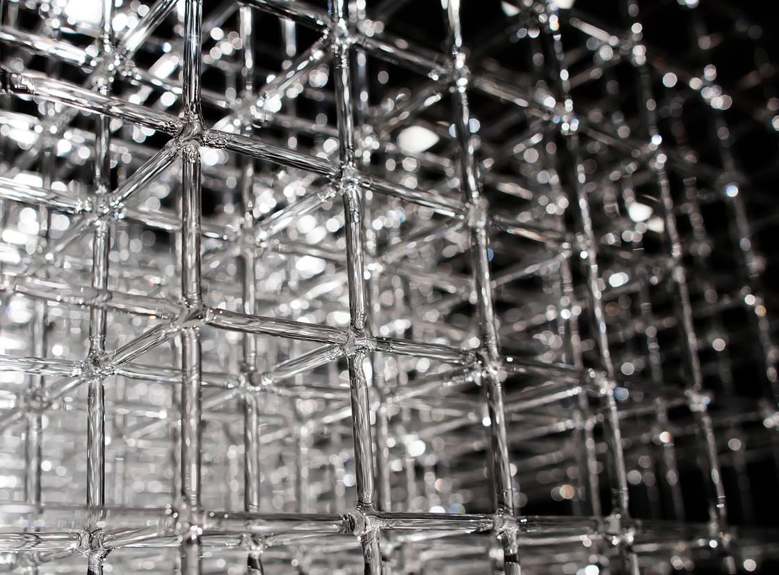 eunsuh-choi-glass-sculptures-18.jpg