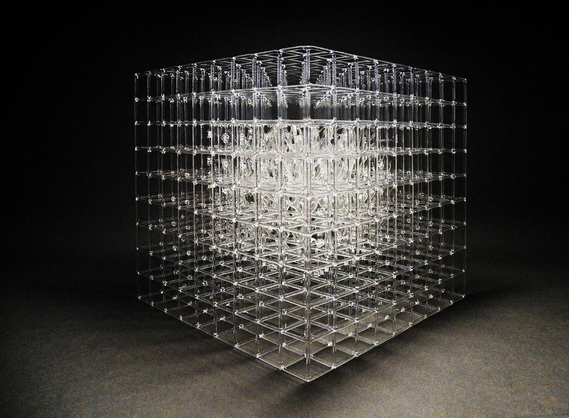 eunsuh-choi-glass-sculptures-19.jpg