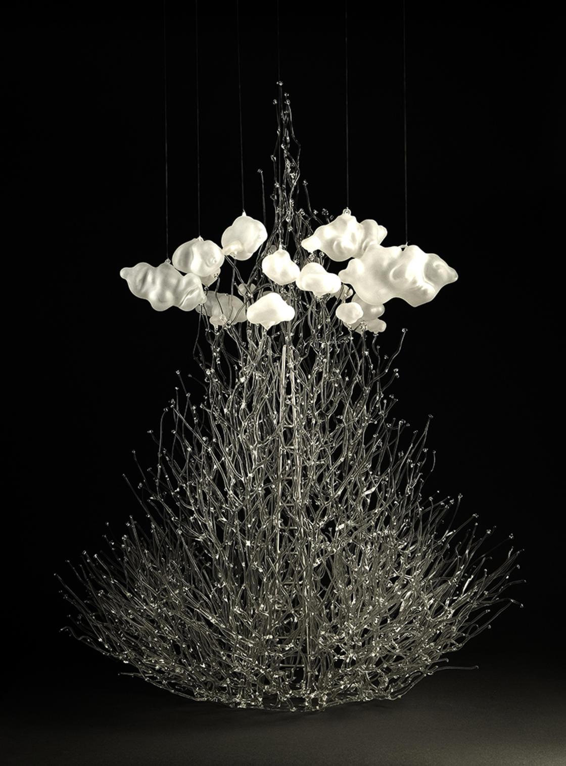 eunsuh-choi-glass-sculptures-3.jpg