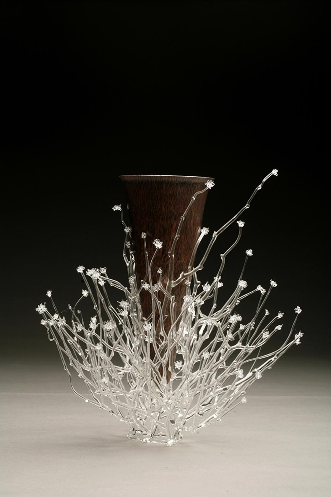 eunsuh-choi-glass-sculptures-4.jpg