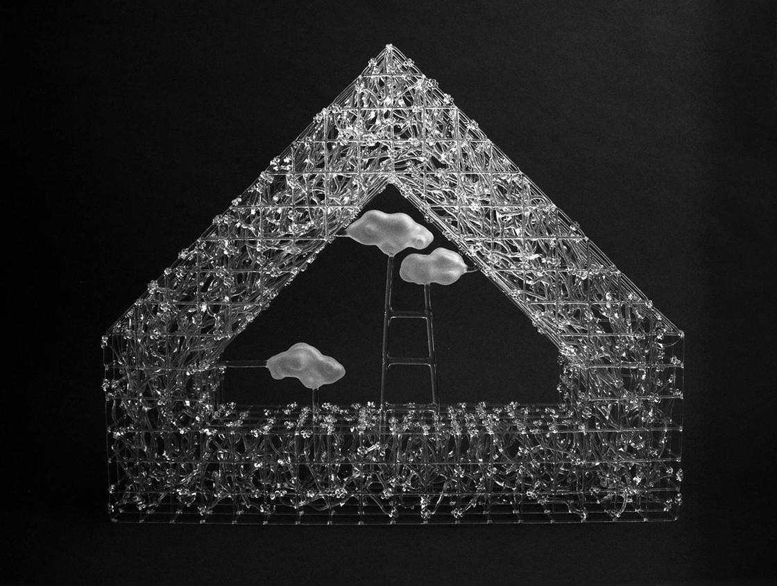 eunsuh-choi-glass-sculptures-7.jpg