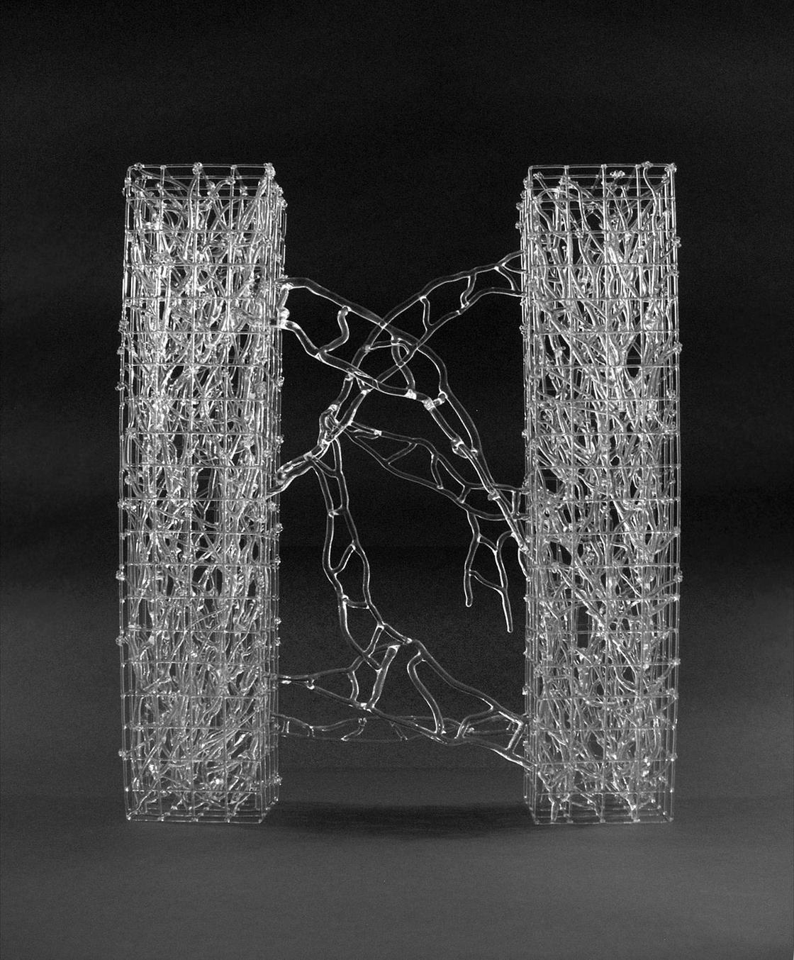 eunsuh-choi-glass-sculptures-9.jpg