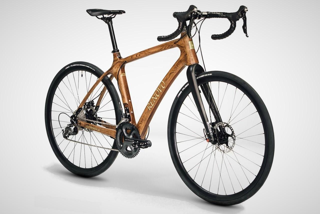 glenmorangie-x-renovo-whiskey-barrel-bicycle-2.jpg