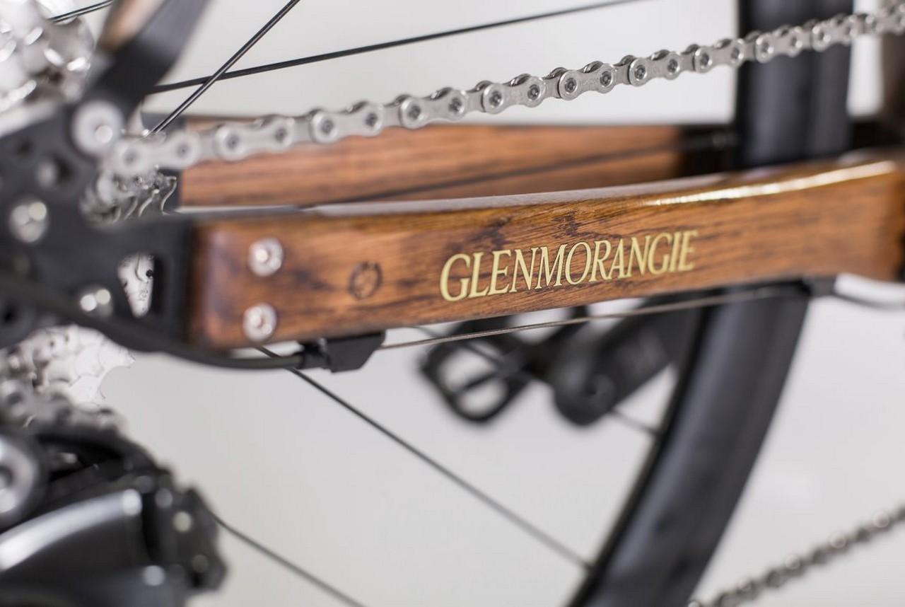 glenmorangie-x-renovo-whiskey-barrel-bicycle-3.jpg