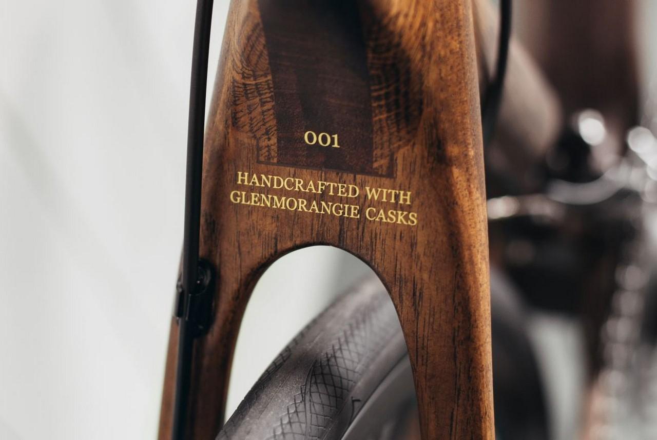 glenmorangie-x-renovo-whiskey-barrel-bicycle-4.jpg