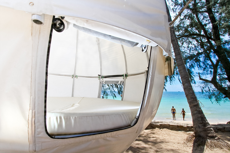 cocoon_tree_hanging_tent.jpg