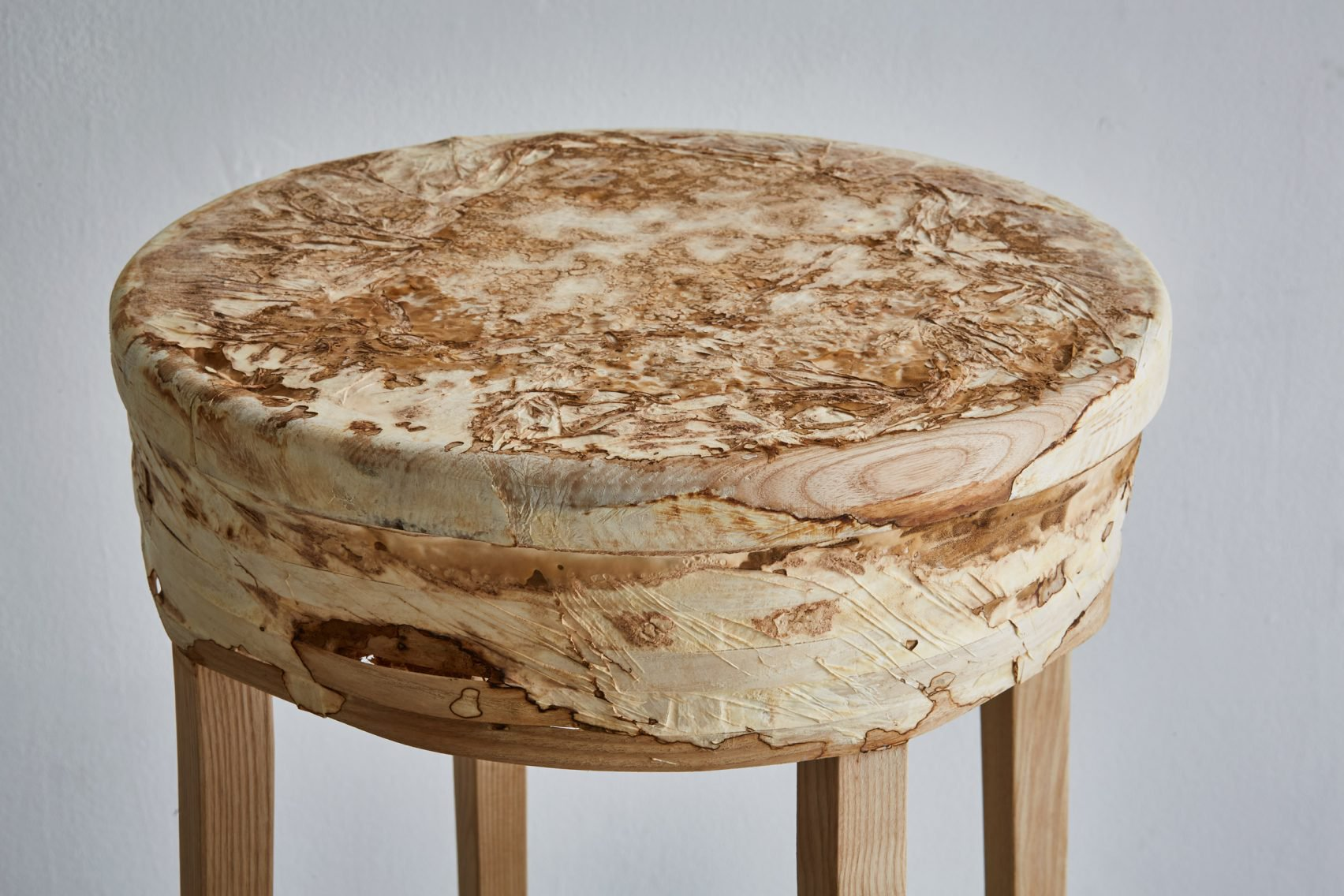 mycelium-timber-london-design-festival_dezeen_2364_col_13-1704x1136.jpg