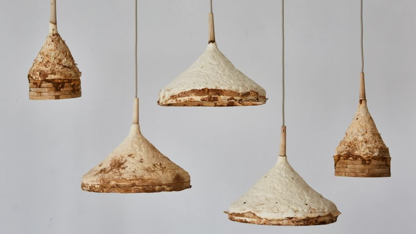 mycelium-timber-london-design-festival_dezeen_2364_hero-1-852x479.jpg