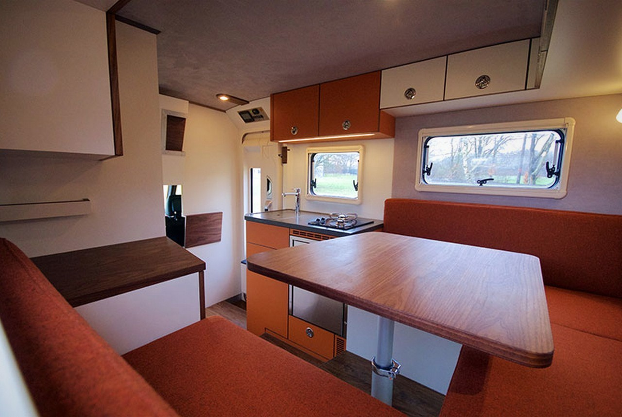 orangework-lennson-3c-camper-6.jpg