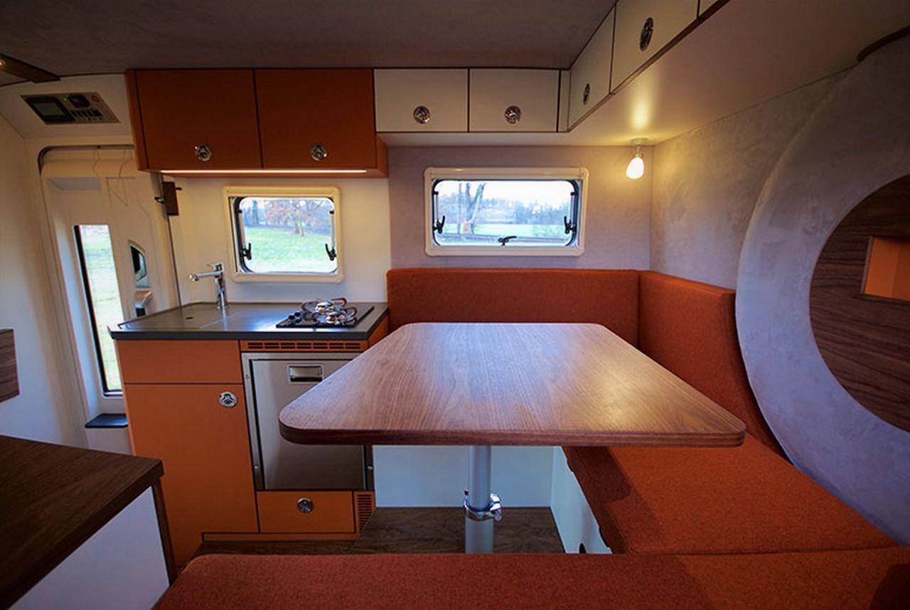 orangework-lennson-3c-camper-8.jpg
