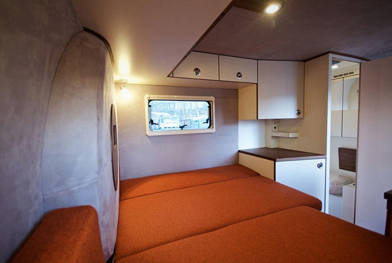 orangework-lennson-3c-camper-9.jpg