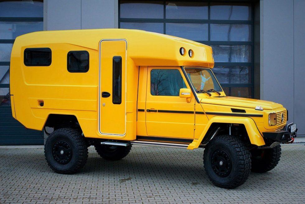 orangework-lennson-3c-camper-980x657.jpg