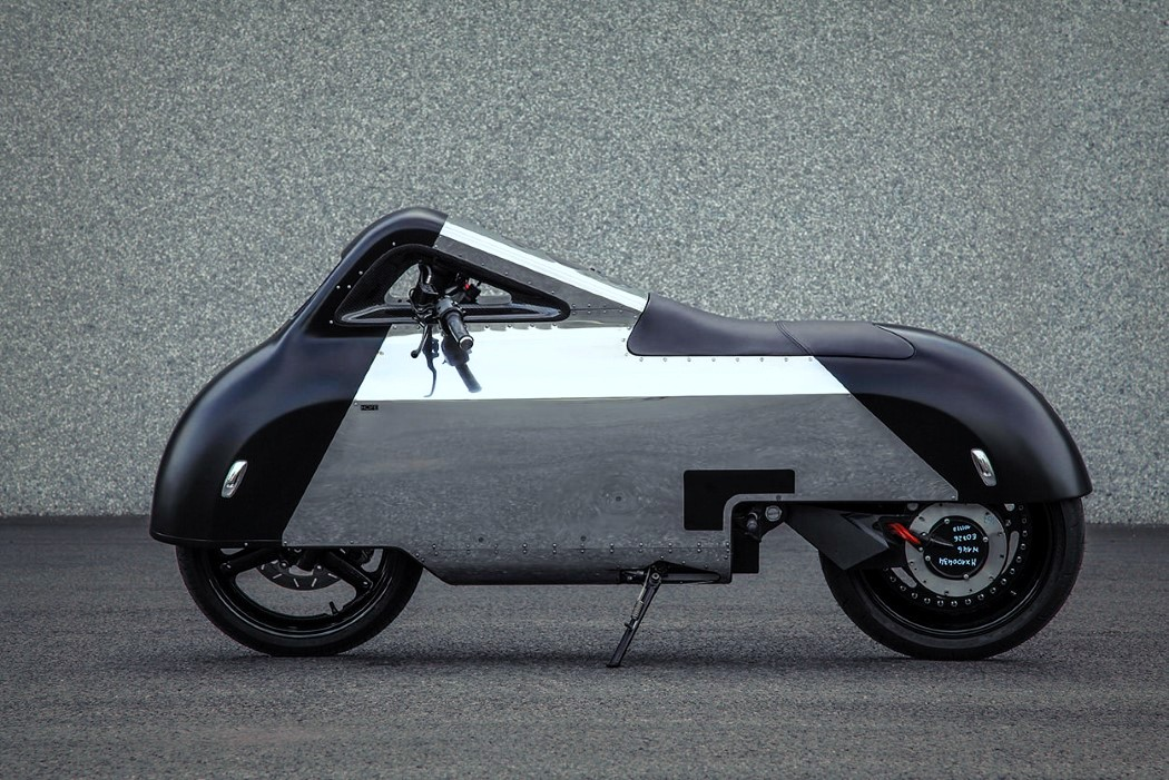 custom_vectrix_scooter_1.jpg