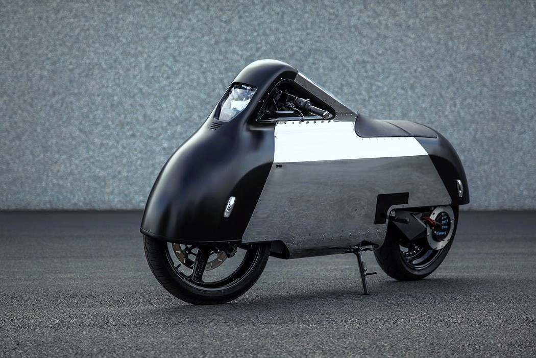 custom_vectrix_scooter_2.jpg