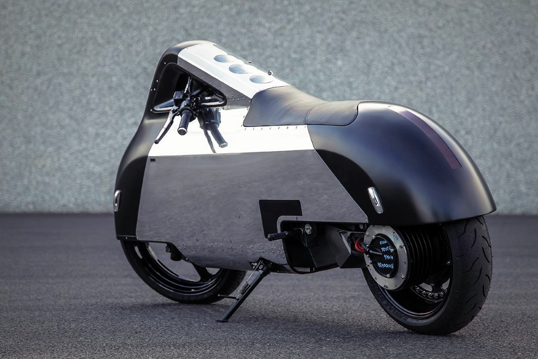 custom_vectrix_scooter_3.jpg