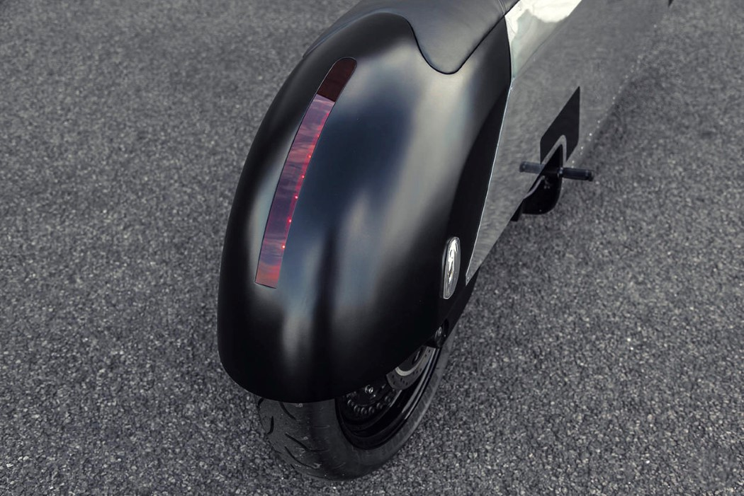 custom_vectrix_scooter_9.jpg