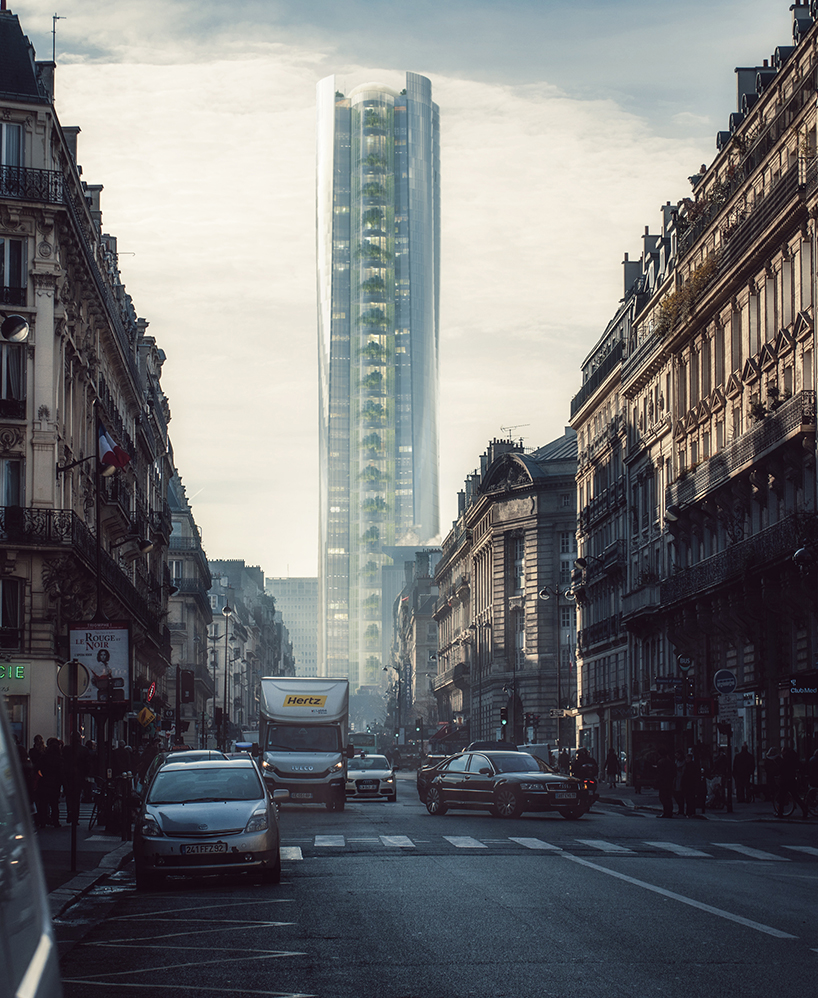 mad-architects-proposal-for-renovation-of-montparnasse-tower-paris-designboom-1.jpg