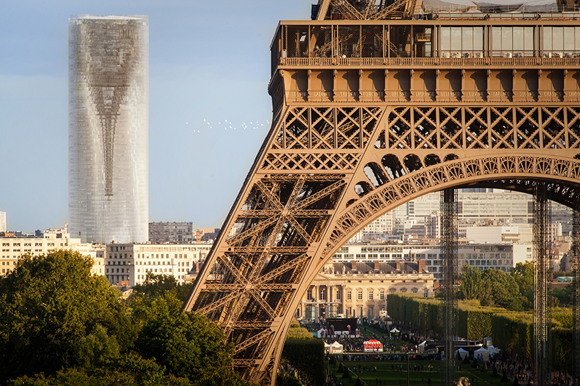 mad-architects-proposal-for-renovation-of-montparnasse-tower-paris-designboom-2.jpg