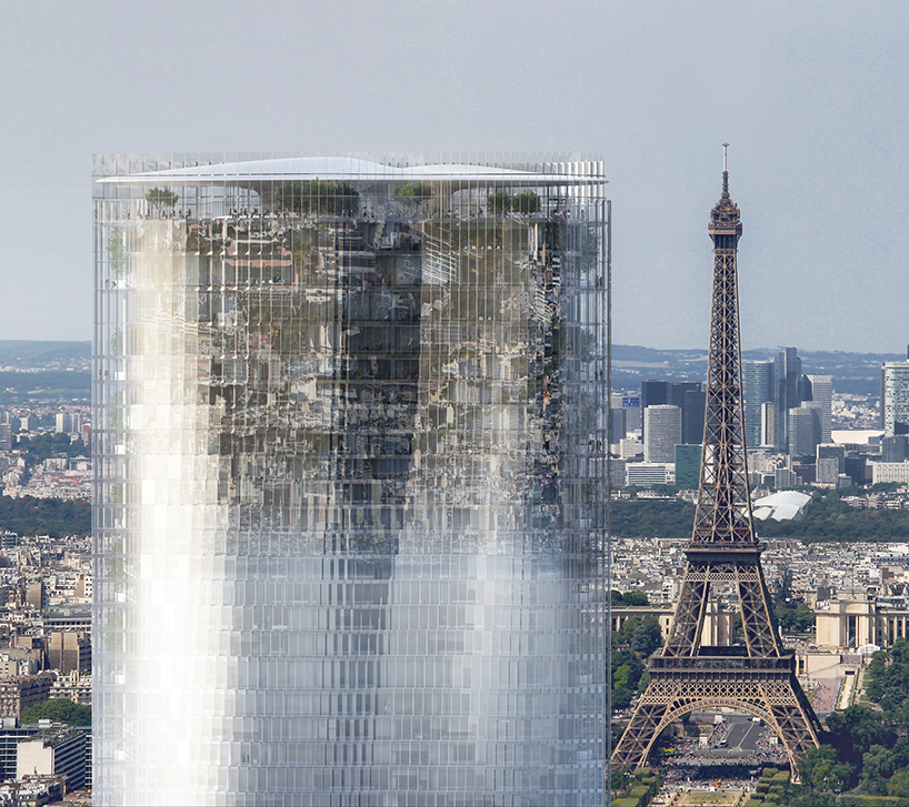 mad-architects-proposal-for-renovation-of-montparnasse-tower-paris-designboom-4.jpg