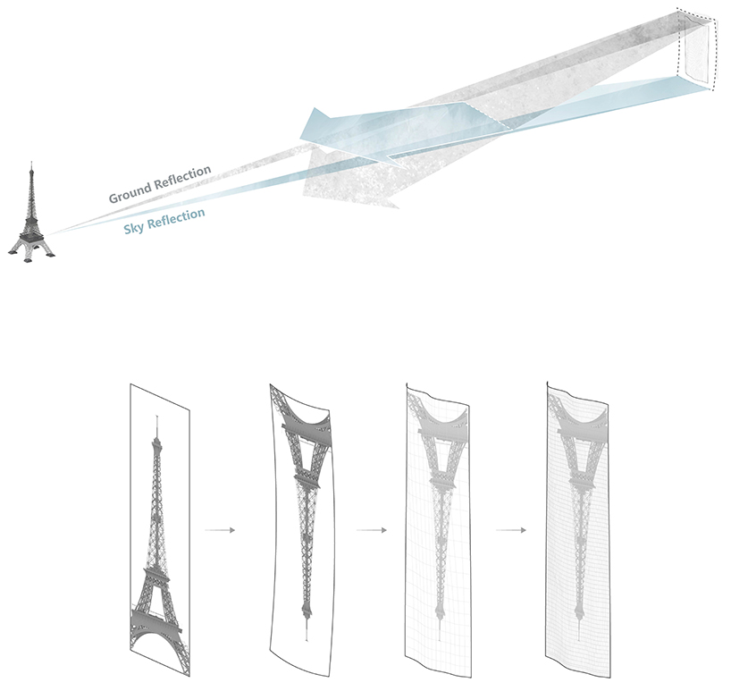 mad-architects-proposal-for-renovation-of-montparnasse-tower-paris-designboom-7.jpg