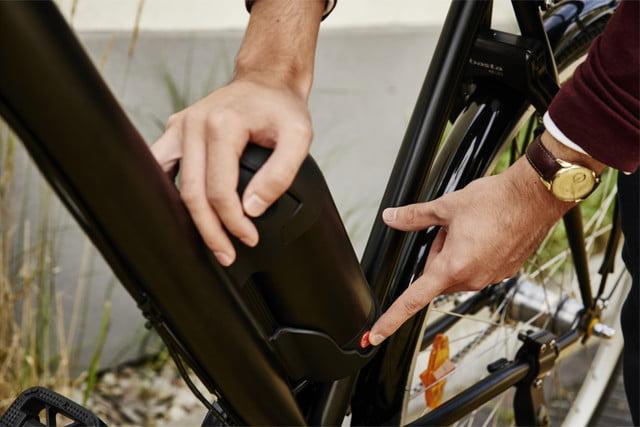 eazy-bike-4-640x427-c.jpg