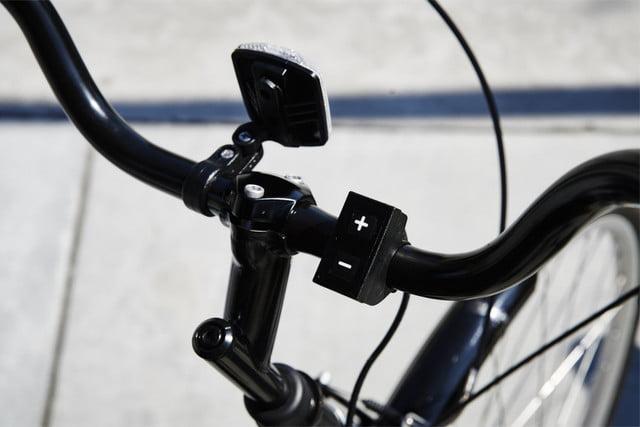 eazy-bike-6-640x427-c.jpg