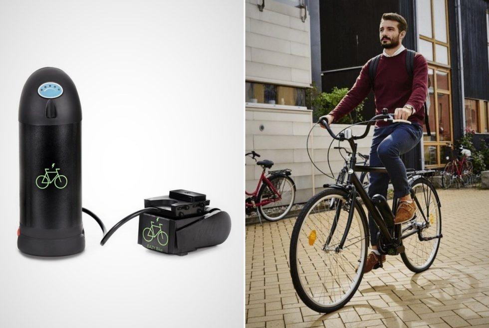 eazy-bike-motor-1-980x657.jpg