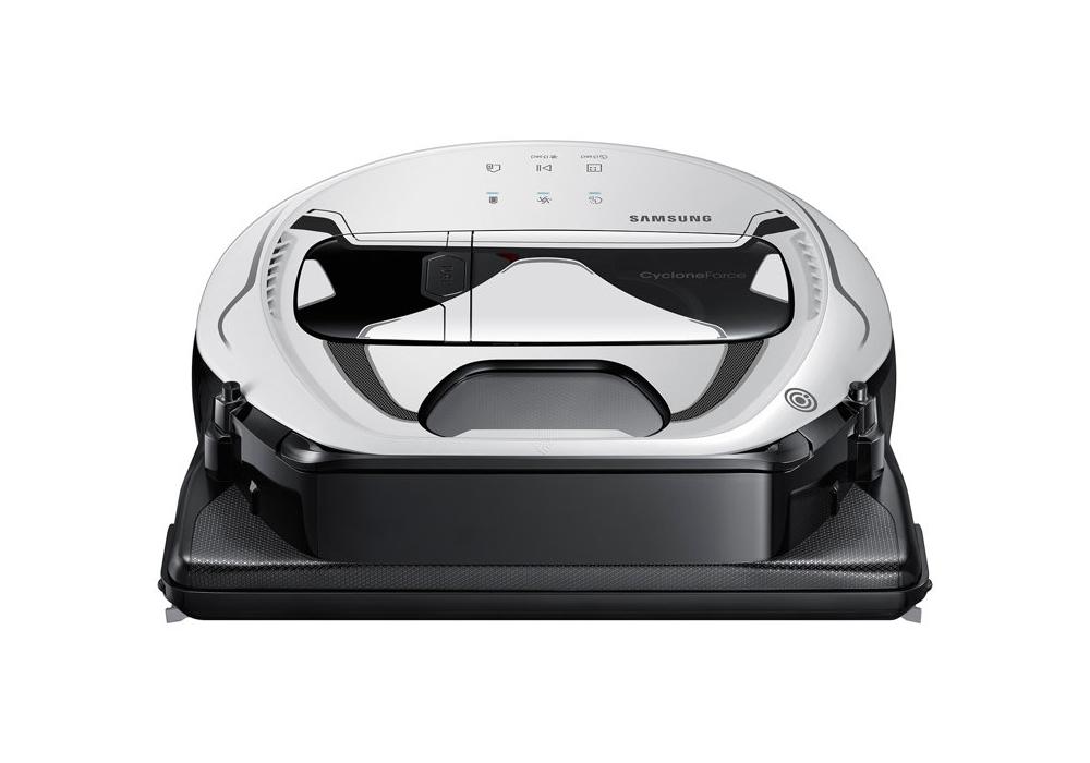 vacuum_cleaner.jpg
