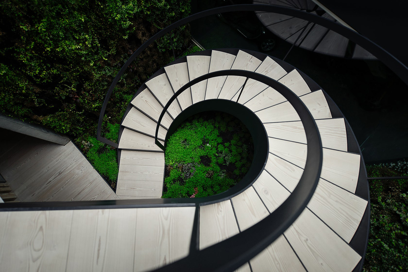 balustrades.jpg