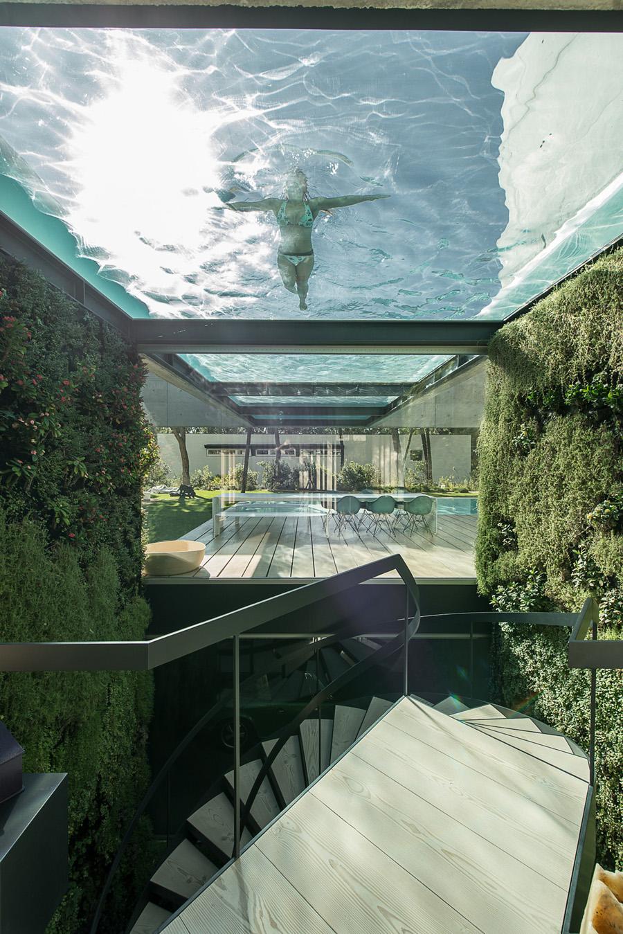 house_pool.jpg