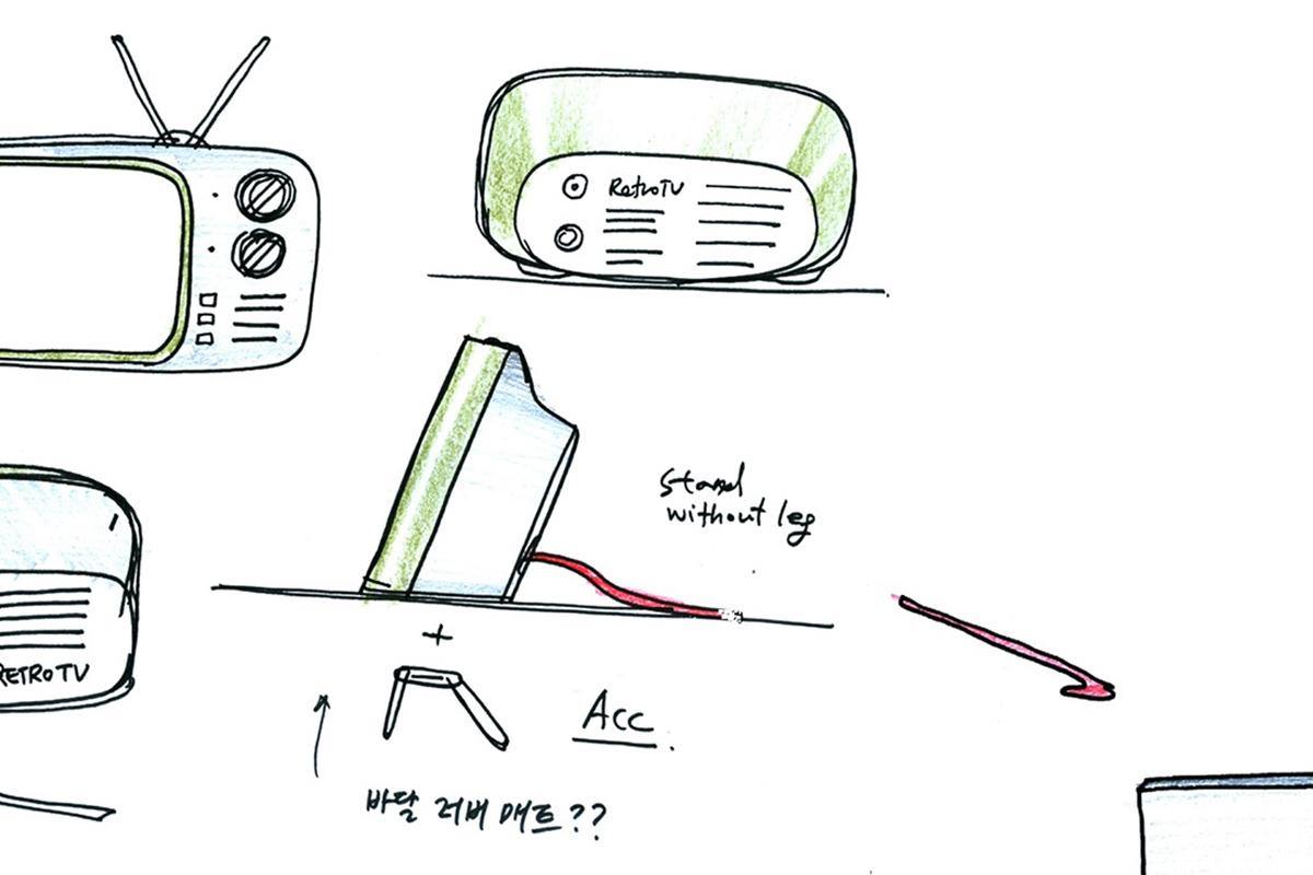 retroduck-bkid-gadget-blog-espritdesign-10.jpg