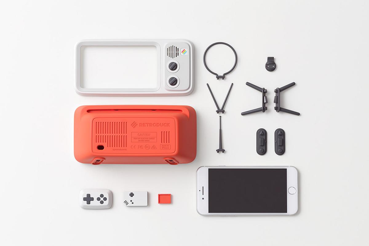 retroduck-bkid-gadget-blog-espritdesign-11.jpg