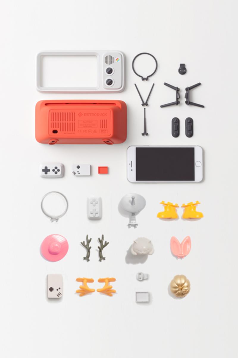 retroduck-bkid-gadget-blog-espritdesign-2.jpg