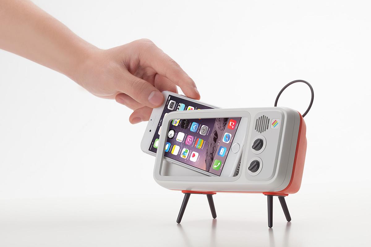 retroduck-bkid-gadget-blog-espritdesign-5.jpg