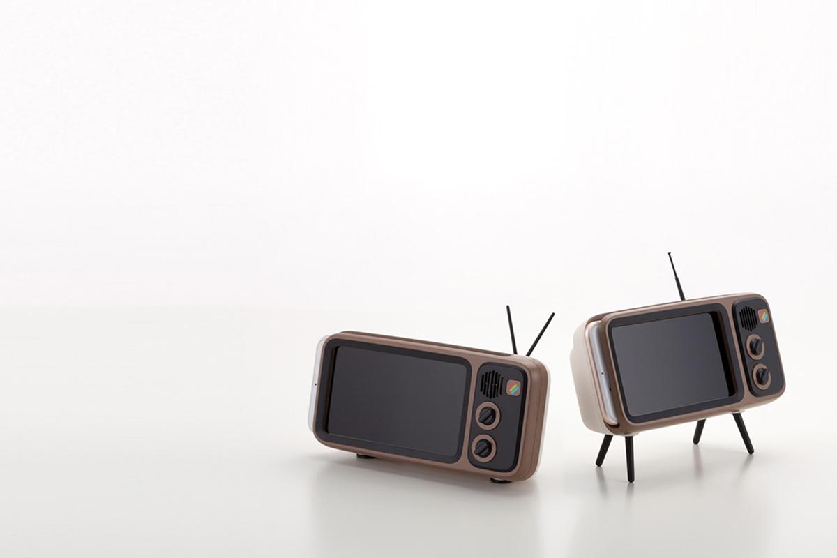 retroduck-bkid-gadget-blog-espritdesign-6.jpg