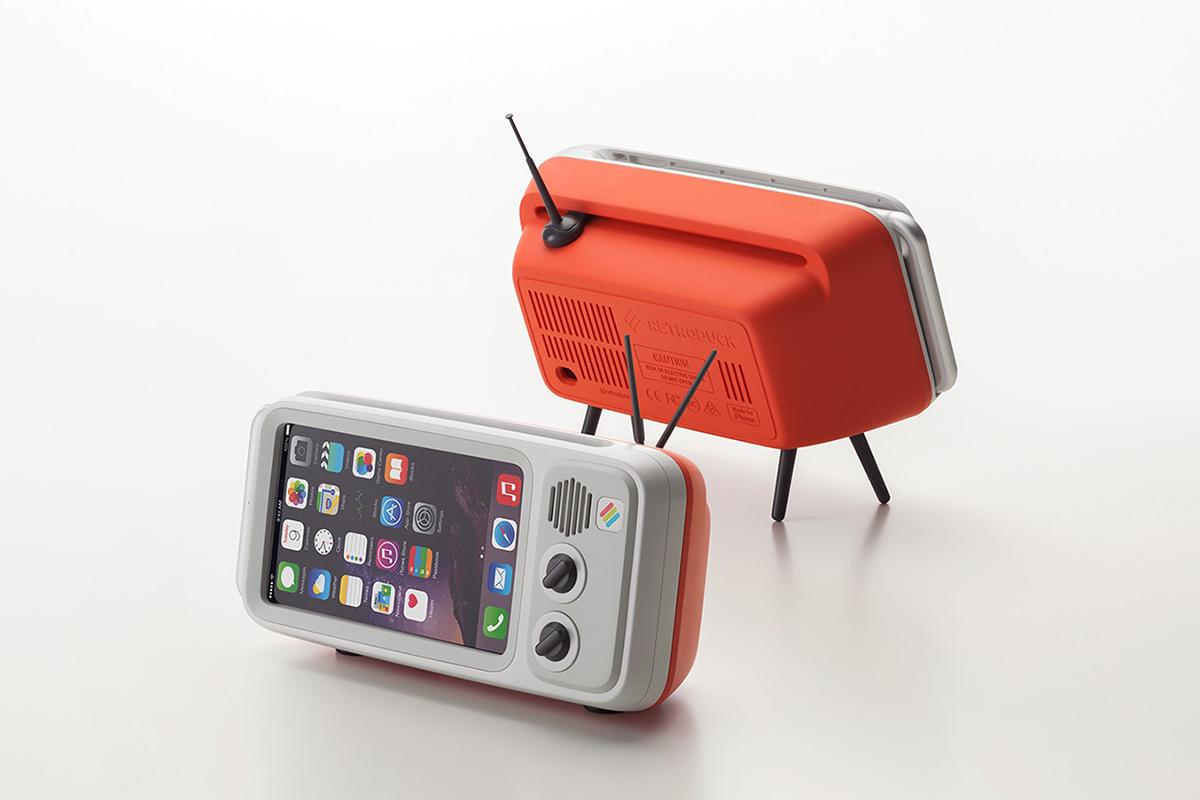 retroduck-bkid-gadget-blog-espritdesign-7.jpg